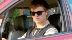 babydriver_trailer1